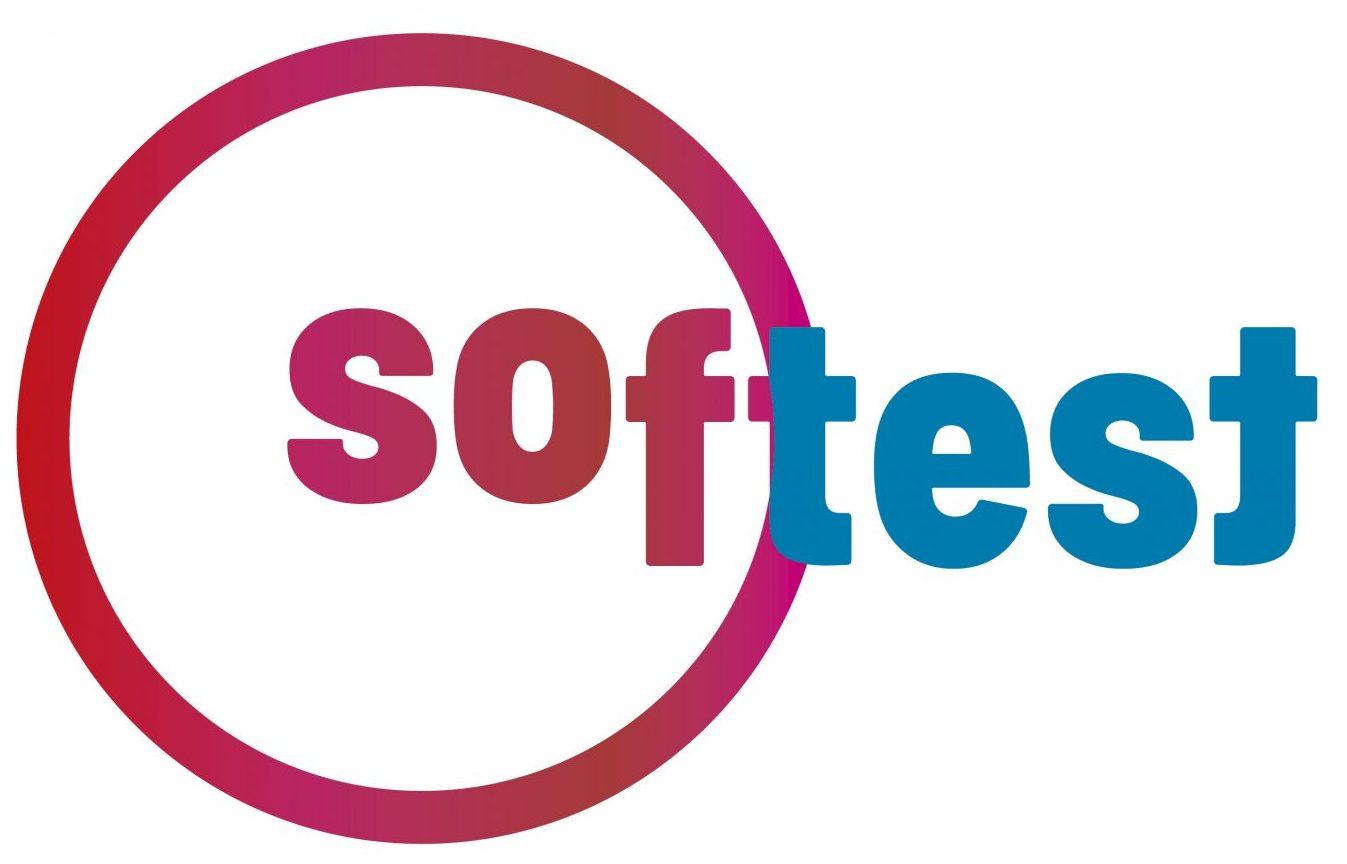 Softest s.r.o.